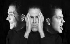 از کجا بدانیم به بیماری روحی-روانی مبتلا هستیم یا نه؟